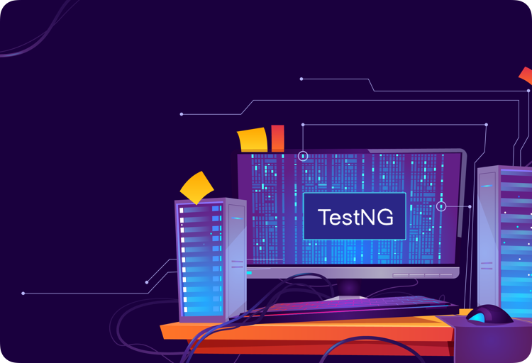 Test Faster with the Next Generation of Parallel Automation Execution Framework – TestNg
