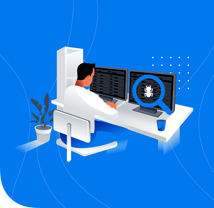 Unit Testing – The Secret to Bug-Free Code and Reducing Technical Debt