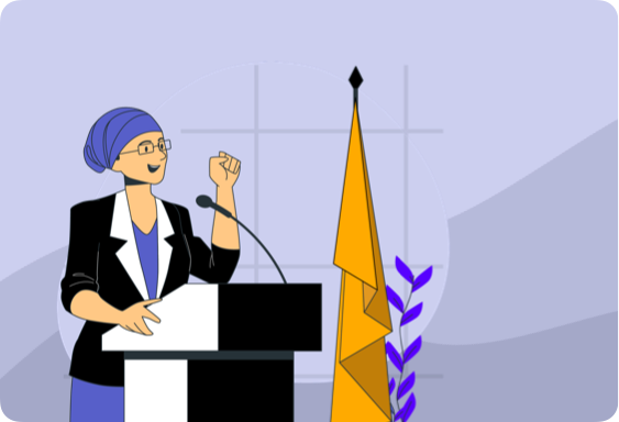 Your Guide to Professional Speaking