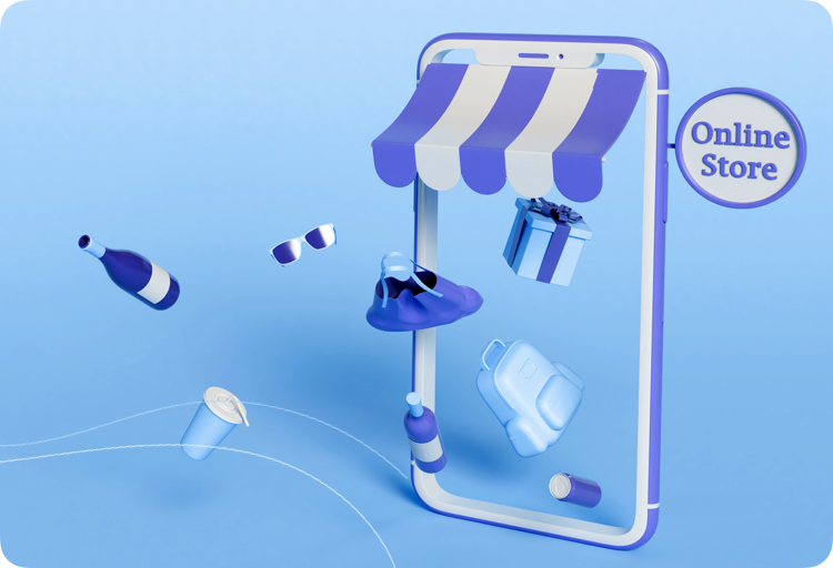 Digital Commerce Trends of the Pandemic: Buy Online, Pickup In-Store